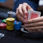 Poker Hand Ranking Is Needed To Check Out!