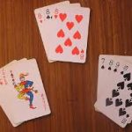 How to play rummy game and profit more