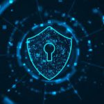 Protect your networked devices: Top 6 tips for creating strong passwords!