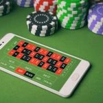 5 certain reasons for you to play online casino games