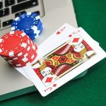 Situs Judi Online Will Let The User Gamble And Play Poker Through The Internet!
