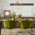 Dining Room Chairs Guide