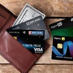 SBI Credit Card: Offers, Rewards & Statements