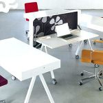 Furniture required in offices